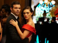 The Originals Season 3 Episode 4