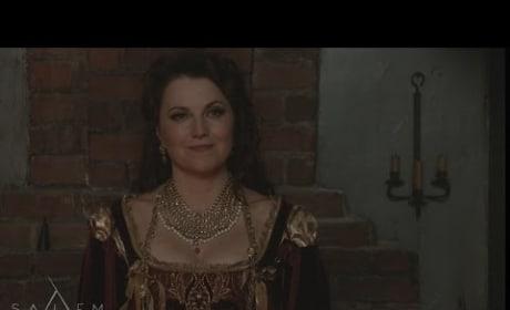 Salem Season 2 Episode 9 Trailer: All Great Work Needs a Sacrifice