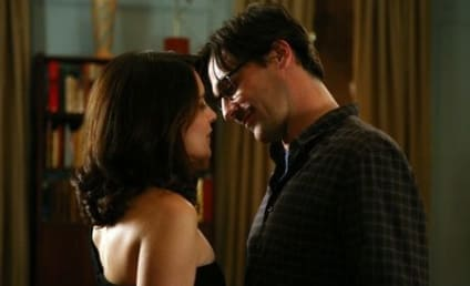 30 Rock Spoilers: Will Jon Hamm Return?
