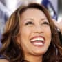 Carrie Ann Inaba Picture