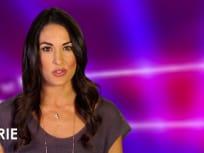 Total Divas Season 2 Episode 7