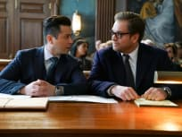 Bull Season 2 Episode 21