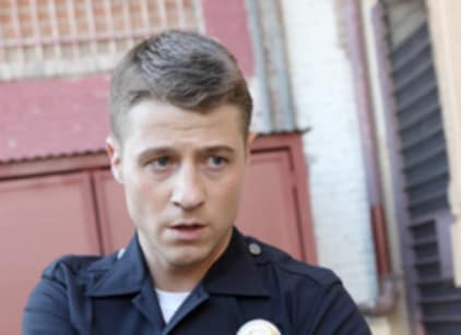 Southland Season 1 Episode 3 Tv Fanatic