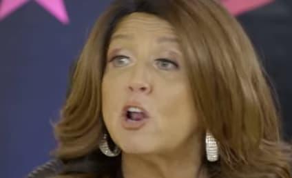 Watch Dance Moms Online: Season 8 Episode 1
