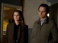 The Americans Season 5 Episode 10
