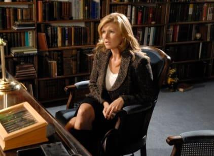 Watch Friday Night Lights Season 4 Episode 11 Online