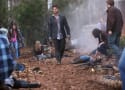The Originals: Watch Season 1 Episode 19 Online