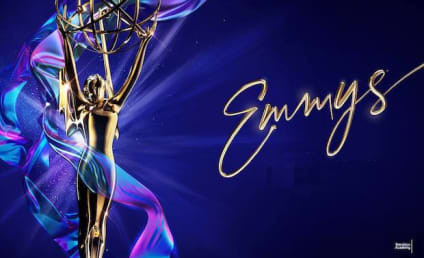 Emmy Awards 2020: Full List of Nominations