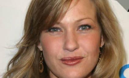 Joey Lauren Adams to Appear on The United States of Tara