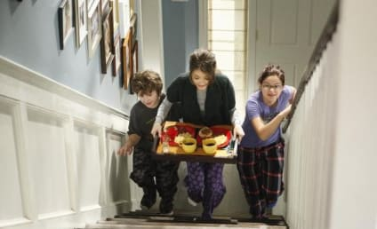 Modern Family Review: A Zesty, Hilarious Performance
