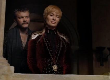Game of thrones season 8 episode 4 watch online