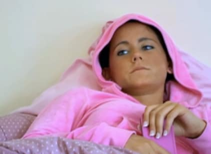 Watch Teen Mom Season 5 Episode 2 Online
