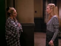 Friends Season 1 Episode 17
