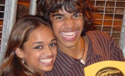 And Now a Word from the Sister of Sanjaya Malakar ...