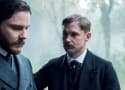 Watch The Alienist Online: Season 1 Episode 9