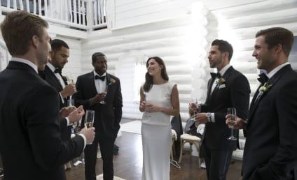 Watch The Bachelorette Online: Season 14 Episode 2