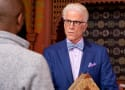 The Good Place Season 3 Episode 11 Review: The Book of Dougs