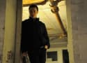 The Following: Watch Season 2 Episode 15 Online