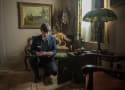 Watch Bates Motel Online: Season 5 Episode 1