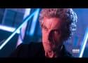 Doctor Who Trailer: Save Osgood, Save the World