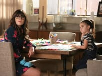 New Girl Season 7 Episode 3