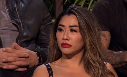 MTV's The Challenge Severs Ties With Dee Nguyen Over Offensive Comments