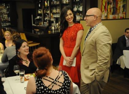 Watch Top Chef Season 12 Episode 4 Online