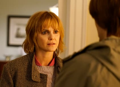 Watch The Americans Season 5 Episode 11 Online