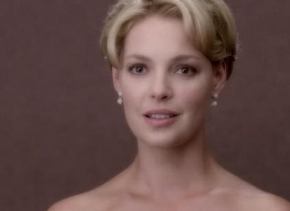 Watch Grey's Anatomy Season 5 Episode 24 Online
