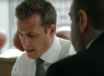 Watch Suits Season 6 Episode 13 Online