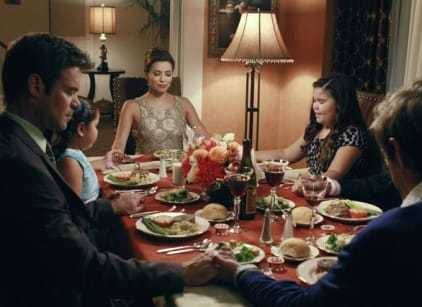 Watch Desperate Housewives Season 8 Episode 7 Online