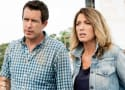 The Detour Canceled After Four Seasons at TBS