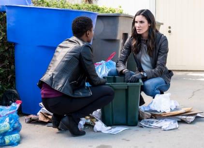 Watch NCIS: Los Angeles Season 9 Episode 12 Online