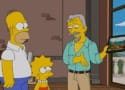 The Simpsons: Watch Season 25 Episode 15 Online