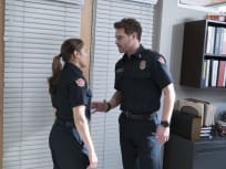 Station 19 Season 1 Episode 4