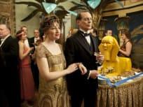 Boardwalk Empire Season 3 Episode 1