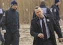 Watch Blue Bloods Online: Season 6 Episode 20