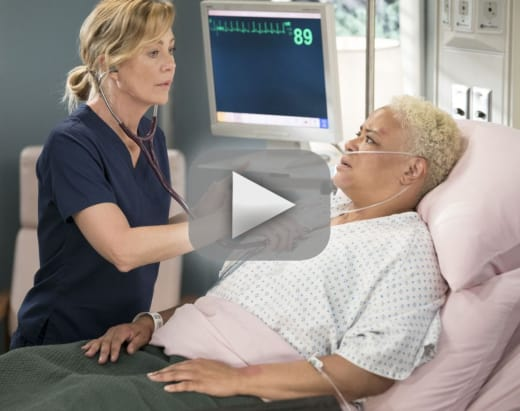 Watch Grey\'s Anatomy Online: Season 15 Episode 1 - TV Fanatic