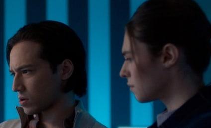 Watch Supergirl Online: Season 6 Episode 5