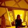 Torture Chamber - Killjoys Season 5 Episode 3