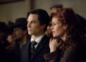 "Vampire Diaries Producer Responds to Shocking Cliffhanger, Teases ""Big Journey"" For..."