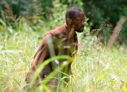 Watch The Walking Dead Season 6 Episode 4 Online