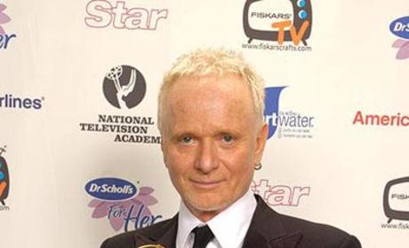 Anthony Geary Picture