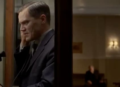 Watch Boardwalk Empire Season 2 Episode 6 Online