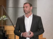 Ray Donovan Season 5 Episode 1