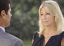 """Melrose Place Review: """"June"""""""
