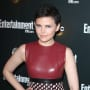 Ginnifer Goodwin Photo