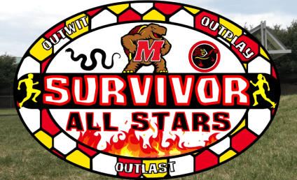 Survivor Maryland: The Online Reality Show That NEEDS To Be Your Next Obsession