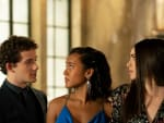 Proving Who Killed Nolan - PLL: The Perfectionists