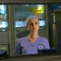 Jo Gets Ready for Surgery - Grey's Anatomy Season 12 Episode 10